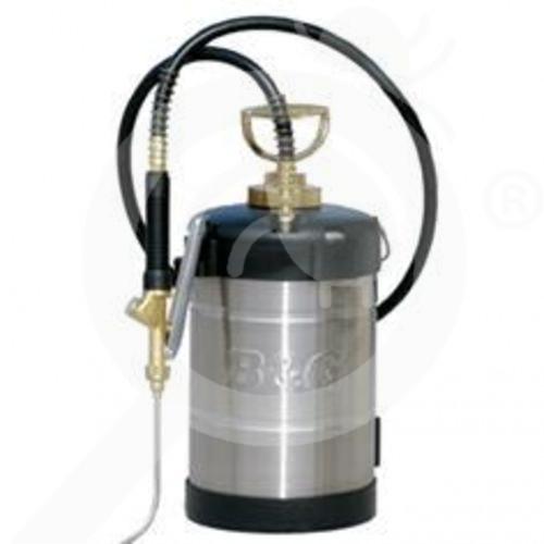 au bg sprayer fogger versafoamer hh 4l foamer - 1, small