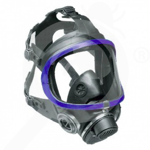 au drager safety equipment x plore 5500 - 1, small