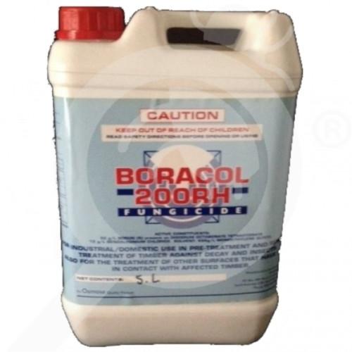 au osmose insecticide boracol 200 rh 5 l - 2