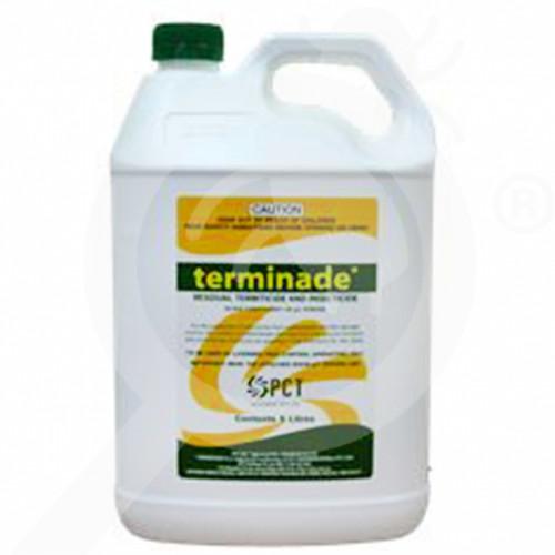 au pct insecticide pct terminade 5 l - 1