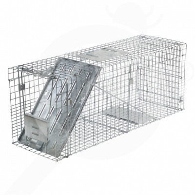 ua woodstream trap 1089 havahart - 1