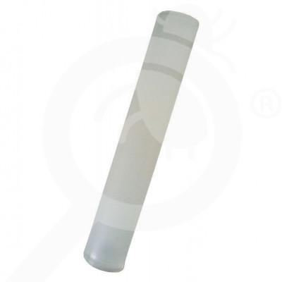 ua volpi accessory tech 6 10 3350 5 cylinder - 1
