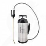 ua igeba sprayer fogger es 10 m - 1, small