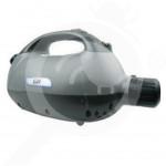 ua vectorfog sprayer fogger c20 - 2, small