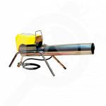 ua zon repellent el08 electronic propane cannon - 2, small