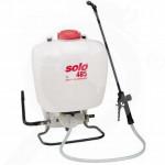 ua solo sprayer fogger 485 - 2, small