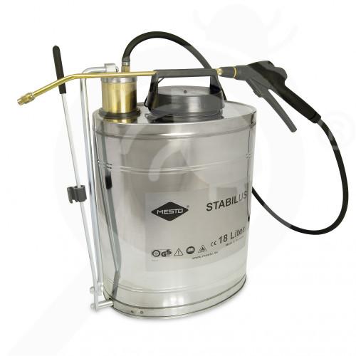 ua mesto sprayer fogger 3541g stabilus - 1, small