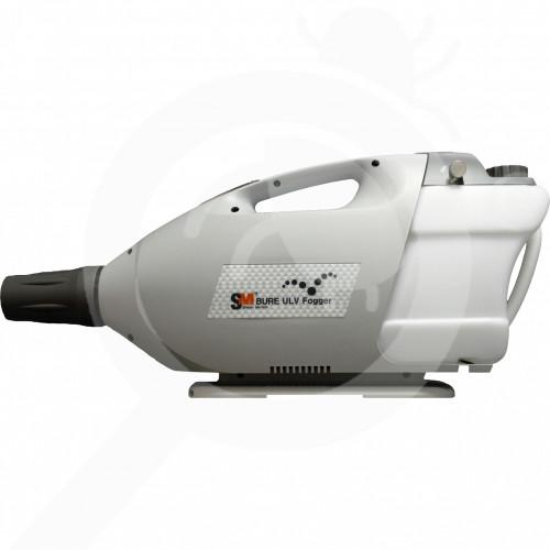 ua sm bure sprayer fogger bure - 1, small