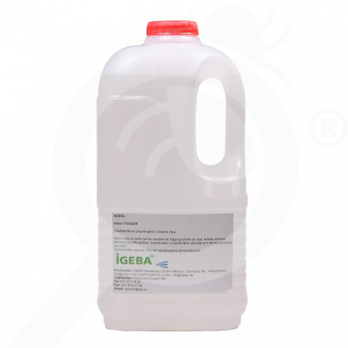 ua igeba accessory additive nebol 1 8 l - 2, small