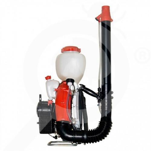 ua igeba sprayer fogger port 423 - 1, small