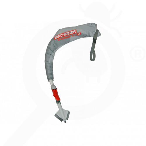 ua birchmeier sprayer fogger granomax 5 spreader - 1, small