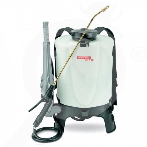 ua birchmeier sprayer fogger rpd 15 abr - 1, small