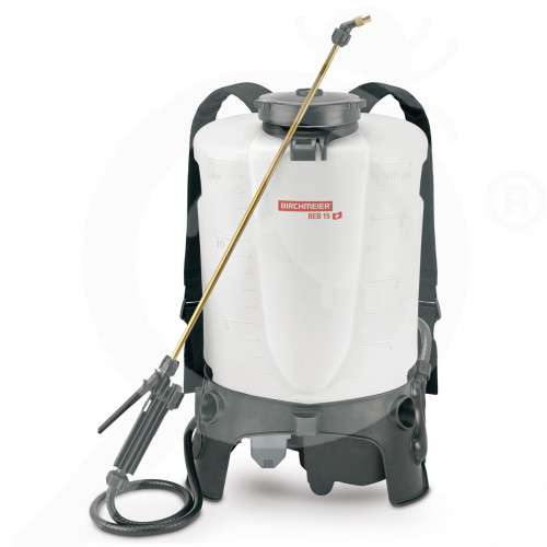 ua birchmeier sprayer fogger reb 15 az1 - 1, small