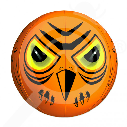 ua bird x repellent terror eyes - 1, small