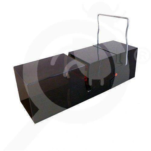 ua frowein 808 trap mausex box - 0, small