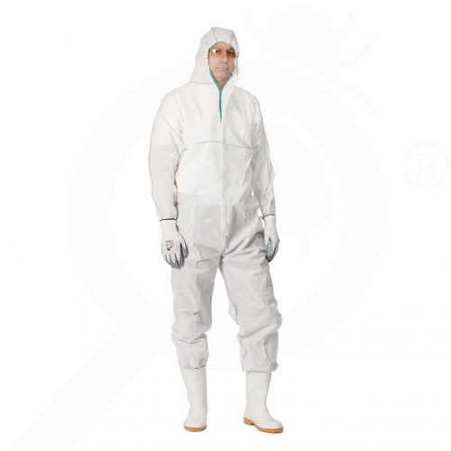 ua cerva safety equipment chemsafe c1 special xxxl - 2, small