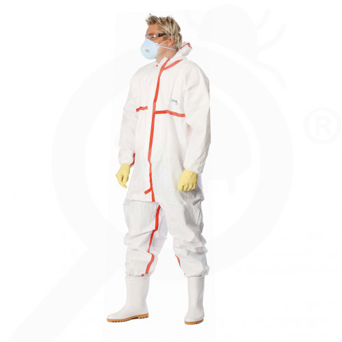 ua cerva safety equipment chemsafe cs400 special m - 3, small