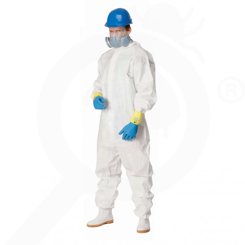 ua cerva safety equipment chemsafe cs500 special xl - 2, small