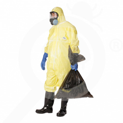 ua cerva safety equipment chemsafe p5 special xxxl - 1, small