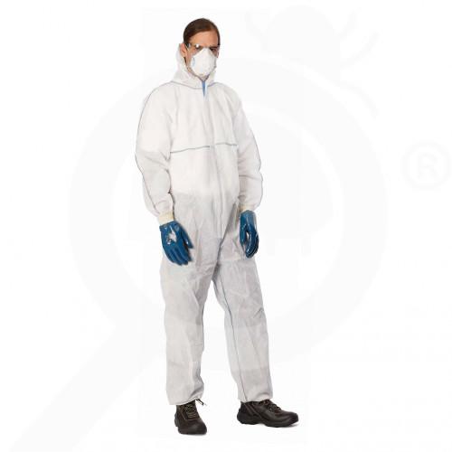 ua cerva safety equipment chemsafe sms1 special xxl - 2, small