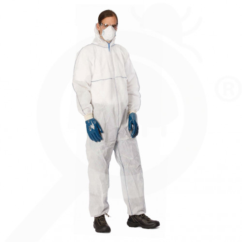 ua cerva safety equipment chemsafe sms1 special xl - 2, small