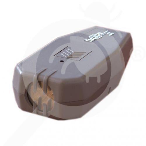 ua dazer repellent the dazer 2 - 1, small