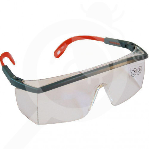 ua deltaplus safety equipment kilimandjaro clear ab - 2, small