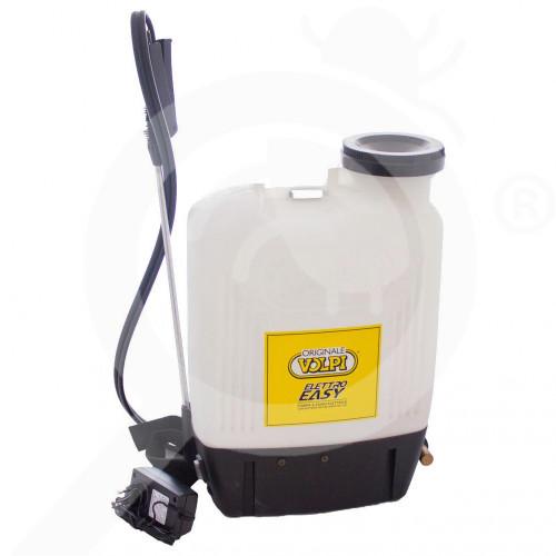 ua volpi sprayer fogger elettroeasy - 1, small