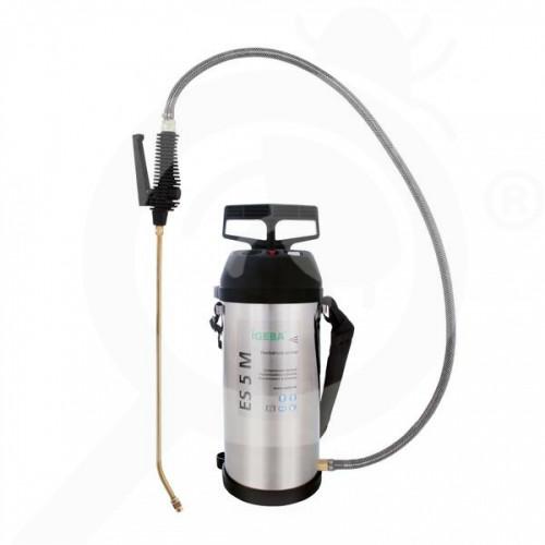 ua igeba sprayer fogger es 5 m - 1, small