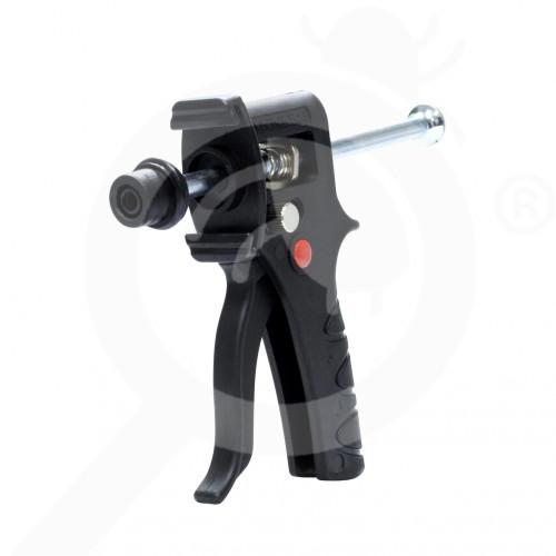 ua ghilotina special unit tga 02 bait gun - 1, small