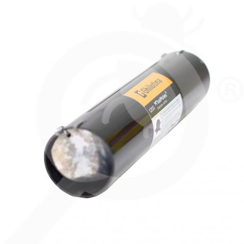 ua ghilotina trap t200 mbay mole - 2, small