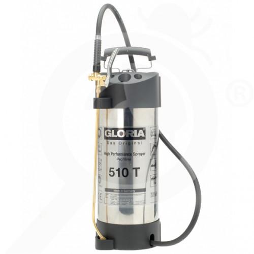 ua gloria sprayer fogger 510t profiline - 1, small