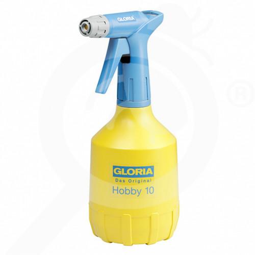 ua gloria sprayer fogger hobby 10 - 1, small