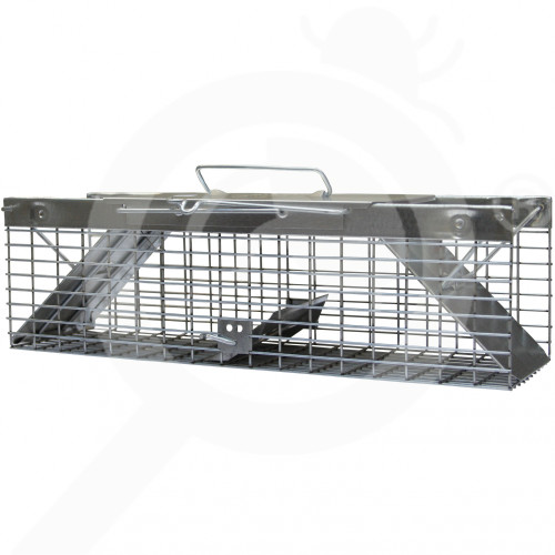 ua woodstream trap 1030 havahart - 2, small