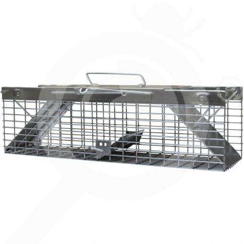 ua woodstream trap 1030 havahart - 2, small