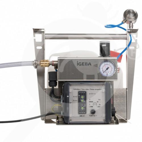 ua igeba sprayer fogger ulv generator cf1 - 2, small