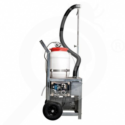 ua igeba sprayer fogger unipro 5 e 3 - 1, small