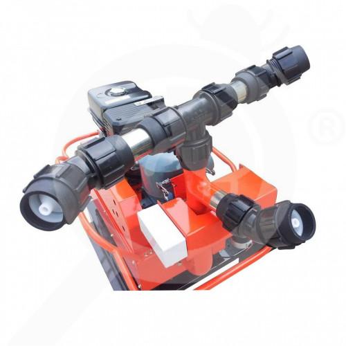 ua vectorfog sprayer fogger thunder100 - 3, small