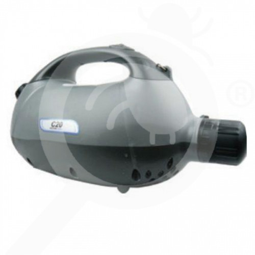 ua vectorfog sprayer fogger c20 - 2, small