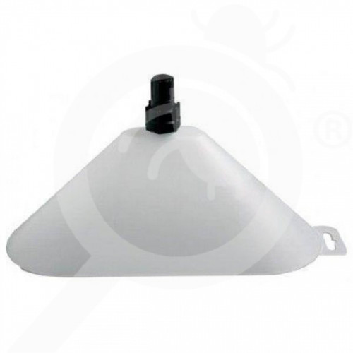ua solo accessory funnel big spray - 2, small