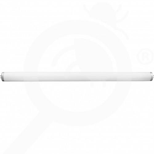 ua eu accessory 40bl t12 actinic tube - 0, small