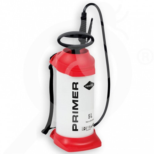 ua mesto sprayer fogger 3237p primer - 2, small