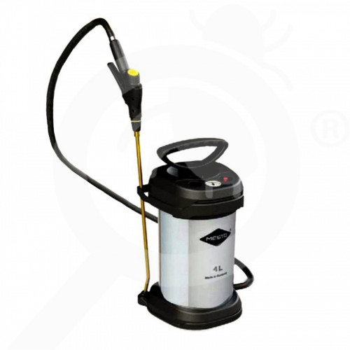 ua mesto sprayer fogger 3593pc - 0