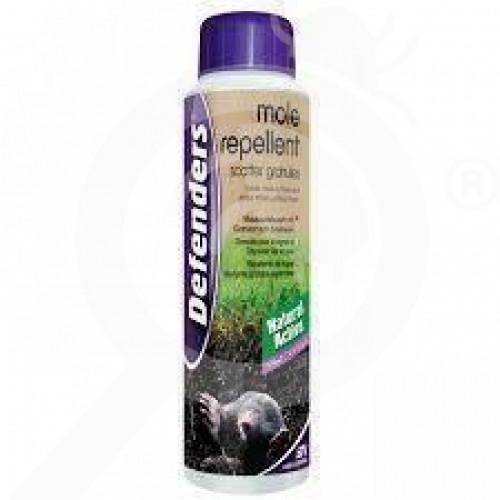 ua stv international repellent defenders 651 450 g - 2, small