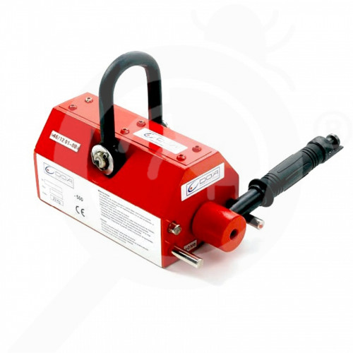 ua doa hydraulic tools special unit pm500 permanent k0360 - 0, small