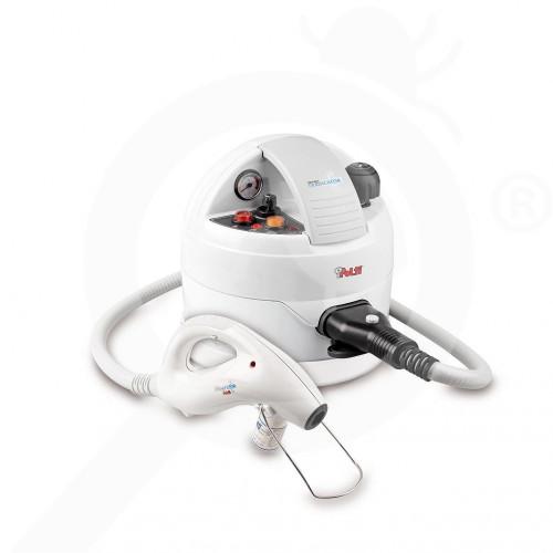 ua polti special unit cimex eradicator steam machine - 1, small