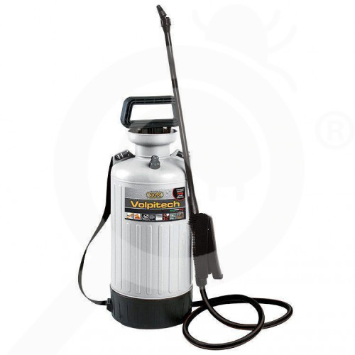 ua volpi sprayer fogger tech 6 - 2, small
