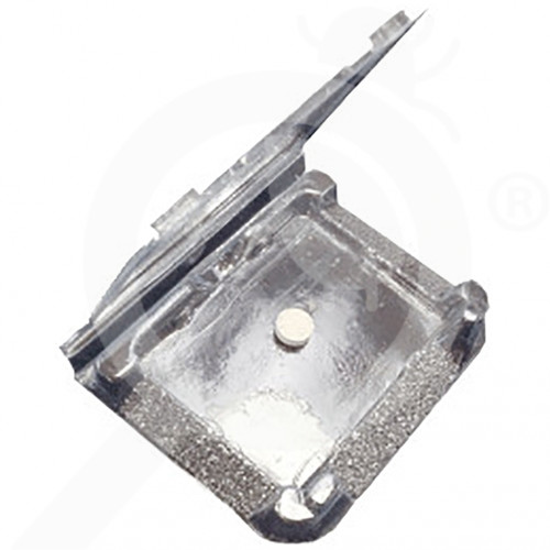 ua russell ipm trap silverfish - 2, small