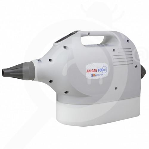 ua sm bure sprayer fogger angae fog 2 5 - 1, small