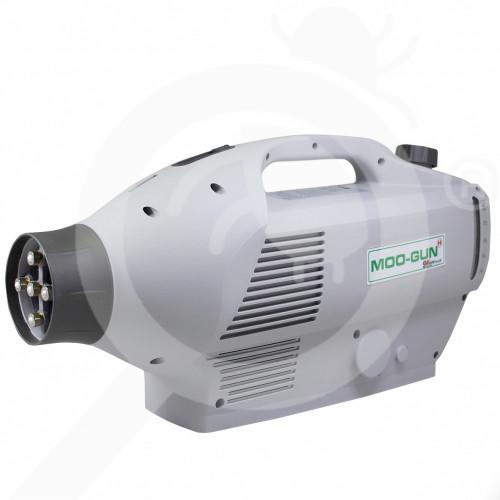ua sm bure sprayer fogger moo gun - 1